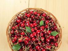 Marynowanie owoców