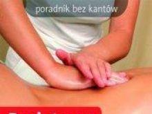 Masaż - wszystko o masażu