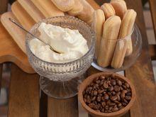 Jak zrobić serek mascarpone?