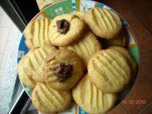 Maslane ciasteczka