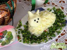 Masło tradycyjne
