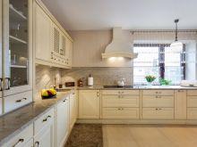 Zadbaj o czyste powietrze w kuchni, czyli jak wybrać okap