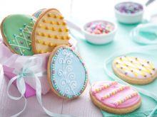 Jak udekorować świąteczne ciasta i ciasteczka
