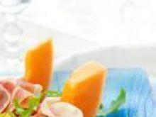Melony i ich obróbka termiczna