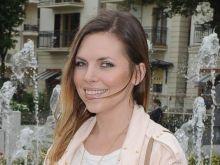 Menu weselne Oli Kwaśniewskiej owiane tajemnicą