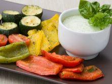 Metoda solenia warzyw i owoców