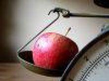 Miary kuchenne: łyżki łyżeczki szklanki