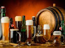 Międzynarodowy Dzień Piwa i Piwowara