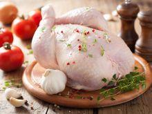 Jak sprawdzić świeżość kurczaka?
