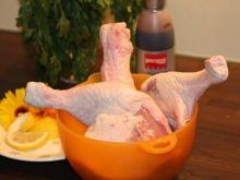 Mięso i ryby - zamrażanie