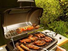 Mięso na grilla