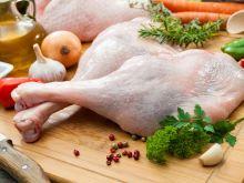 Mięso z indyka i jego właściwości