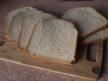 Mieszany chleb z automatu II