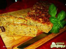 Mieszany chlebek