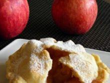 Mini Apple Pie - mini szarlotki.