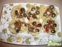 mini pizzerinki 2
