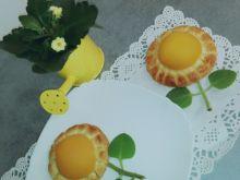 Mini słoneczniki