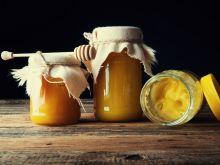 Jak stosować miód rzepakowy?