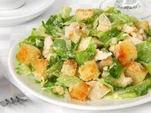 Mity żywieniowe - produkty odtłuszczone