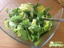 Mix 3 sałat