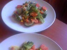 mix warzywny do obiadu