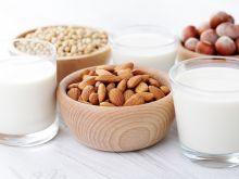 Jak zrobić mleko roślinne?
