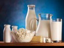 Mleko naturalnie... roślinne