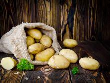 Co przygotować z młodych ziemniaków?