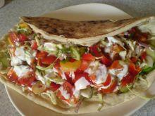 Mój kebab