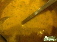 Mój warzywny sos