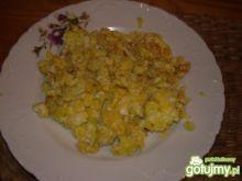 Moja jajecznica