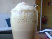 Moja kawa mrożona