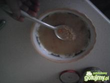moja pierwsza zupa krupnik