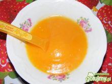 Moja pierwsza zupka