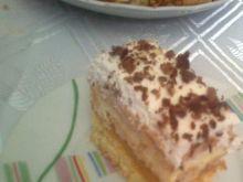 Moje  ciasto 3 bit