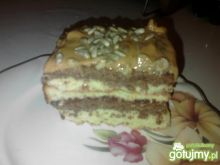 Moje ciasto