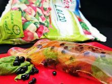Molekularne gazpacho