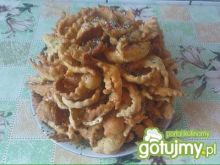 Mrowisko(3)
