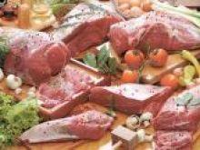 Mrożenie mięsa z pomysłem