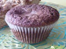 Muffinki czekoladowe 4