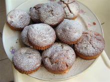 Muffinki dla maluszka