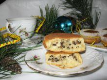Muffinki do barszczyku