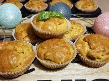 Muffinki gyrosowe