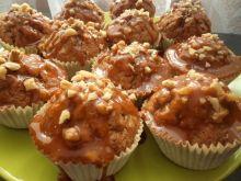 Muffinki karotki