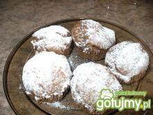Muffinki kawowe 5