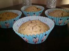Muffinki korzenne