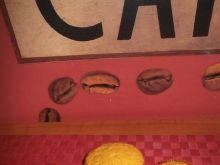 Muffinki na soku przecierowym