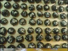 Muffinki Nigelli