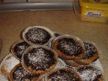 Muffinki Olusia:)