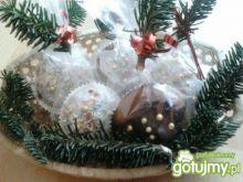 Muffinki piernikowe 4